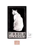 Hanna Hermans